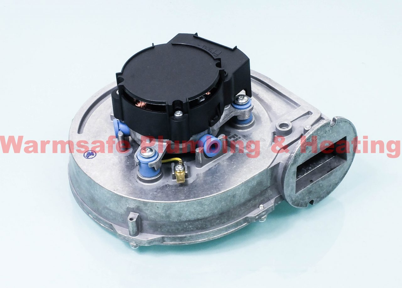 Baxi Fan 720011701 1