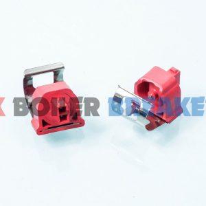 Baxi Thermostatic Sensor 720747101 GC- 47-077-25