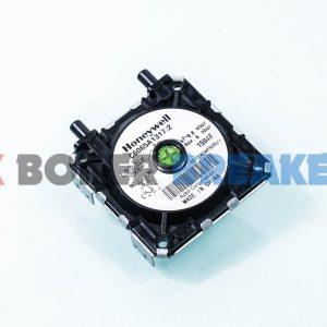 GlowWorm Air Pressure Switch S202201 GC- 41-047-28