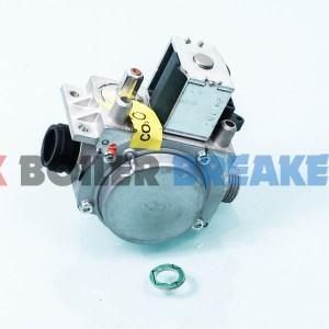 GlowWorm Gas Valve 0020195511 GC- 47-019-26 1