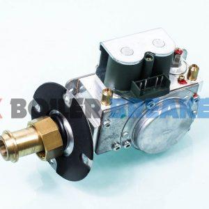 GlowWorm Gas Valve 2000802664 GC- 47-047-24 1