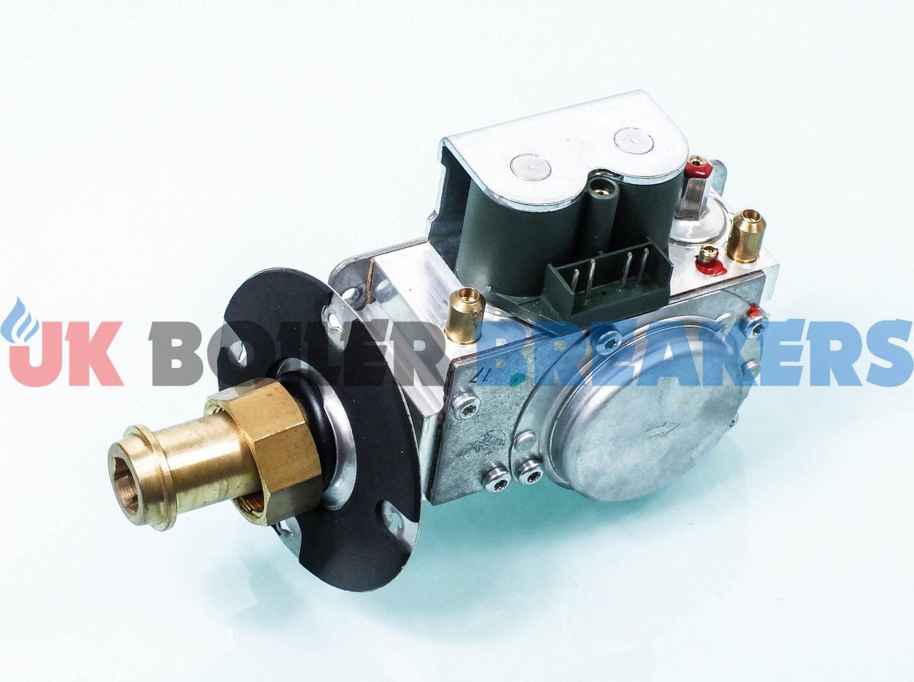 GlowWorm Gas Valve 2000802664 GC- 47-047-24 - UK BoilerBreakers