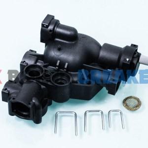 GlowWorm HydroBlock S208748 GC- 41-047-26