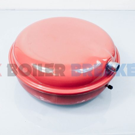 Grant MPCBS27 Expansion Vessel 1