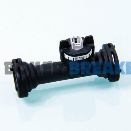 Ideal Flow Sensor 175979 GC- 41-409-21