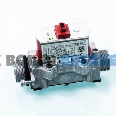 Potterton Gas Valve 720752301 GC- 47-077-25 1