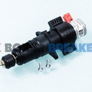 Vaillant Diverter Vlave 0020213146 GC- 47-044-74