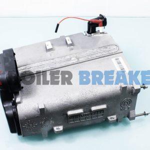 Vaillant Heat Exchanger 0020195460 GC- 41-044-74