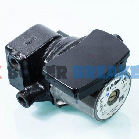 Vaillant Pump 161106 GC- 47-044-15 1