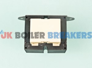 andrews 7703915 transformer from andrews classicflo 10 145