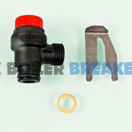 ideal 176610 prv valve gc 47 349 31