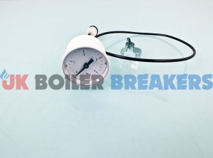 ideal 179031 pressure gauge