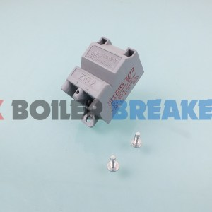 vaillant 091258 spark ignitor