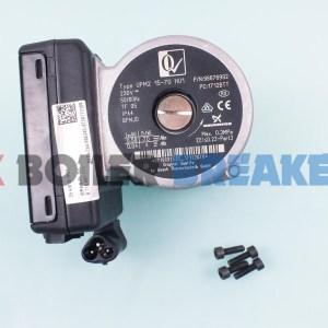 worcester 8716117577 pump head