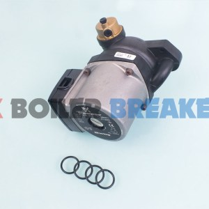 baxi 248042 up 15 60 pump