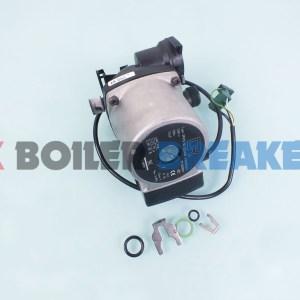baxi s62746 pump 1