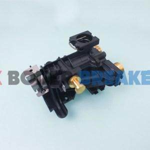 glowowrm 0020186163 hydroblock