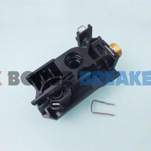glowowrm 0020186165 hydroblock