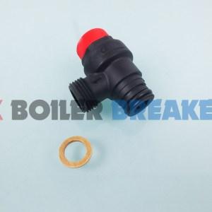 ideal 176610 pressure relief valve prv