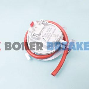 worcester 87161066330 air pressure switch