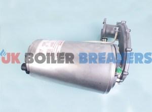 worcester 87161157410 main heat exchanger 1