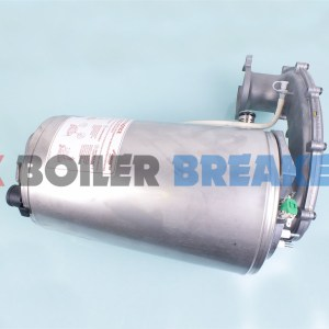 worcester 87161157410 main heat exchanger 1