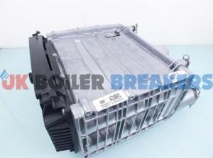 worcester 871860492a0 main heat exchanger 41 406 58 1