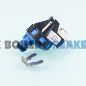 alpha 1.027277 primary pressure switch 1