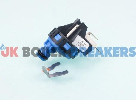 alpha 1.027277 primary pressure switch 1