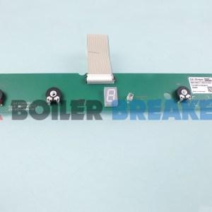 ideal 175588 cui board 1