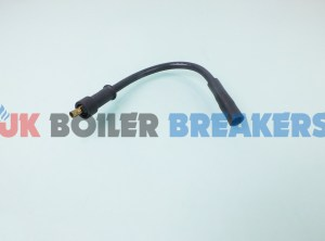 ideal 175598 ignition lead