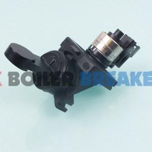 ideal 179019 24 volt divertor motor pl25lgfb8 99114481 1