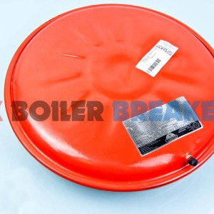 alpha 1.021528 expansion vessel 1