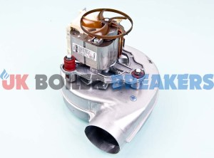 baxi 248002 fan 105 1