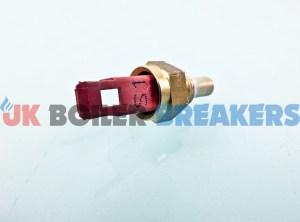potterton 5114725 ntc sensor 1