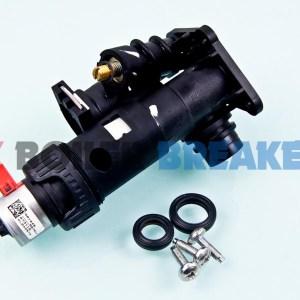 vaillant 0020020015 diverter valve composite 1