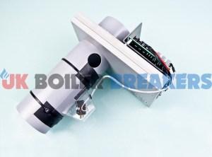 air link 6178056 mvx valve for u-bend 1