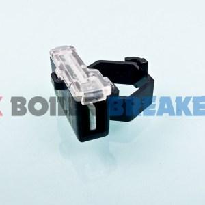 ideal 175590 flow sensor hall effect 1