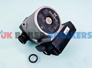 atag s4749300 pump up 15 - 60 1