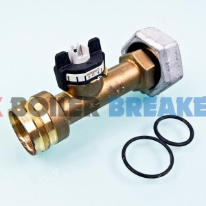 vaillant 0020045977 sensor (vortex) 1