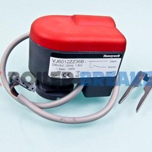 atag s4828600 3way valve actuator 1