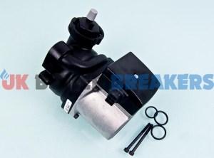baxi 720777401 pump 1