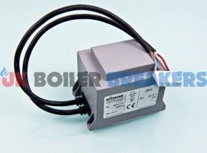 ideal 172657 transformer - imax 1
