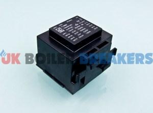 worcester 7101640 transformer 1
