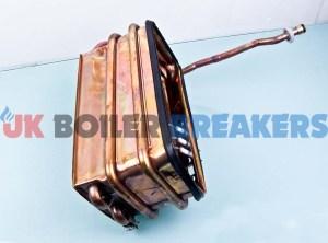 worcester 87057001610 heat exchanger 1