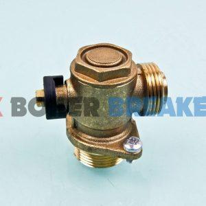 worcester 87161567550 valve - ch (uk) 1