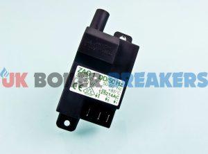 baxi 720481501 transformer ignition 1