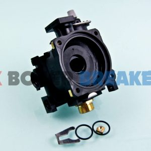 heatrae sadia 95970031 composite return pump kit 1