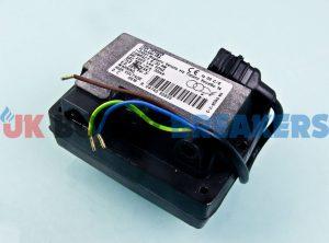 riello 3012159 transformer 1