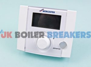 worcester 7719002505 rt10 digital room thermostat 1